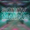 Sunny Faubus (prod. ADP)