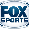 Fox Sports NFL Theme Song Remix FREE DL $200 Ex