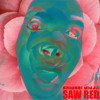 Saw Red
