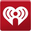 I Heart Radio Sonic Logo (little Different)