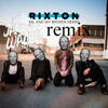 Rixton - Me And My Broken Heart (Jarrah Wales Remix) *FREE DOWNLOAD*