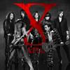 X JAPAN featuring Dragon Ash & Rappagariya - Silent Jealousy vs Deep Impact