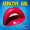 ADDICTIVE GIRL ▼ FREE DOWNLOAD ▼