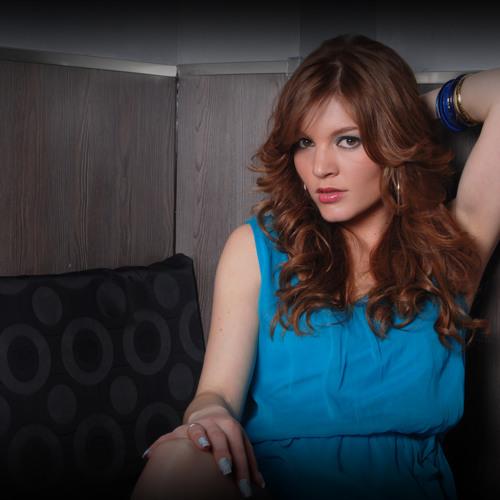 массаж фото rebecca blue
