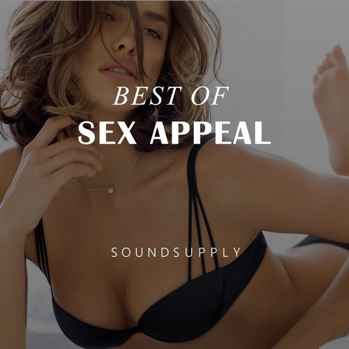 Best sex appeal