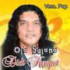 Ojo Sujono (Vers. Pop) - Didi kempot