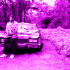 BIG KRIT - KING OF THE SOUTH (CHOPPEDANDSCREWED BY DIVERGENTSOUND).mp3
