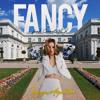 Iggy Azalea Ft. Chari XCX - Fancy (Dj Reverse Extended Remix)