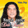 Nagih Janji (Vers. Pop) - Didi Kempot mp3