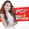 (Unknown Size) Download Lagu Ayu Ting Ting - Geboy Mujair Mp3 Gratis