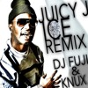 Ice Dj Fuji And Knux Remix Juicy J Feat Future And Asap Ferg Mp3