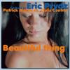 A Tribute to Eric Prydz / Beautiful Thing / Patrick Marsh vs. Chris Control