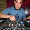 DJ Karim