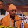 Song - Veer Senapati Vivekananda