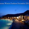 Download Bedroom Winter Fashion December 2014 - #FREE DOWNLOAD# Mp3