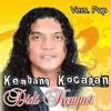 Kembang Kocapan (Vers. Pop) - (Cover) New Version