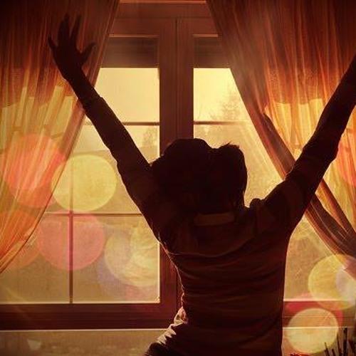 Lookin' Out My Window