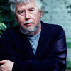 Birtwistle at 80: 3. The Man Behind the Music