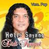 Hello Sayang (Vers. Pop) - Didi Kempot