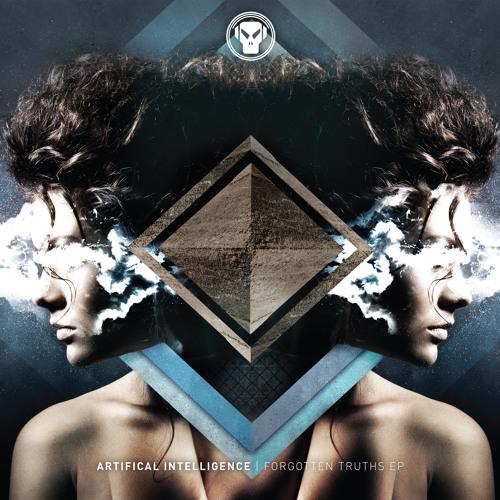 Artificial Intelligence - Forgotten Truths feat. Steo