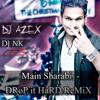 Main ShaRabi- DRoP iT HaRD ReMiX- AzEX. Download link in description
