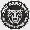The Hard Way - Devil Worshipping Motherfuckers (Kryzys Bootleg EDIT) [FREE] mp3