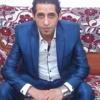 Download مصطفى السيد  ادعولى فى الحرم Mp3