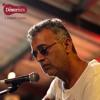 'Khirama' - Lucky Ali, Shilpa Gupta - The Dewarists S03E02