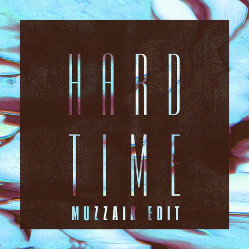 Seinabo Sey - Hard Time (Muzzaik Edit)
