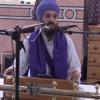 #7 Shabad Hazaare English Katha Explanation - Mata Sulakhani Ji