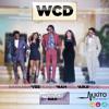 Vanessa Mdee, Navy Kenzo, Barnaba & Avid - WCD