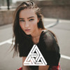 Best Chill Trap Music MIX 2014
