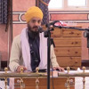 #8 Shabad Hazaare English Katha Explanation - Who Should We Serve