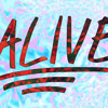 Download Alive - (Hillsong Young & Free Cover) Mp3