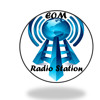 Listeners' Choice - Jotta A-Amazing Grace (made with Spreaker)