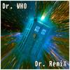 dr-remix-dr-who-8-bit-reggae-remix