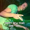 Happy New Year! Gemeni! 2014 - 2015