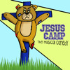 'Jesus Camp: the musical' Showreel