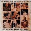 Kande Utte Mehrma Ve Main Te Kadon Di Khadi-Nusrat Fateh Ali Khan(Live Version 1983)-