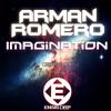 Arman Romero - Imagination (Original Mix)OUT NOW [ Ensis Deep ( Ensis Records)]