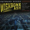 Wishbone Ash - Outward bound (Mauro Ericsson bootleg)