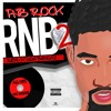 Pnb Rock ft. Lihtz Kamraz & Gillie Da Kid - Swimmin' (Prod. By iWantYourDieselBeats )