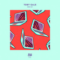 Toby Gale Hawaii Wifi Tiger Moves Artwork