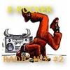 Radio Mix # 22011 mp3