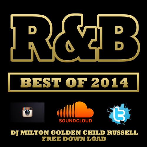 Moe - 2013/2014 Top 40/R&B/Hip Hop Mixes