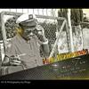 Nuh Mziwanda - Zima Taa [ Bongoxtra.com ]