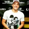 Jejum de Amor - Wesley Safadão & Garota Safada @netodonat