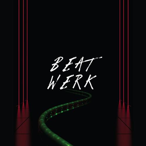 Beat Werk Free Compilation 002 Previews