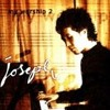 Joseph s djafar - there's none like You