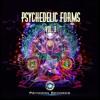 Torog - Free Your Mind [174] (VA Psychedelic Forms vol.3 / Psymoon Rec)